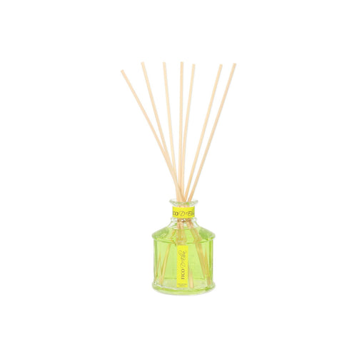 Elba's Fig Diffuser - 250 ML
