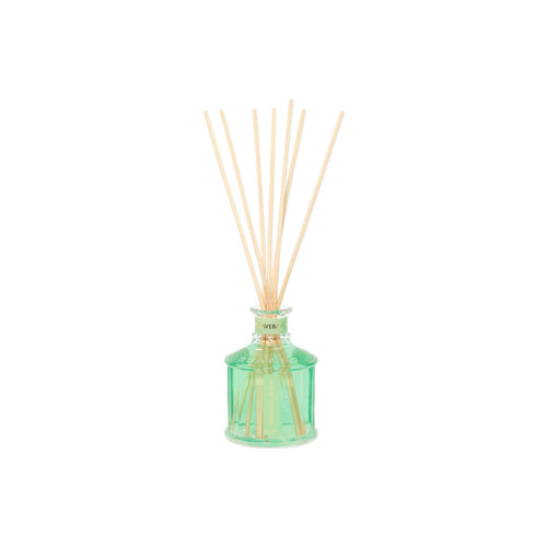 Tuscan Spring Diffuser - 250 ML