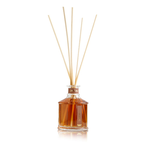 Sandalwood Diffuser - 250 ML