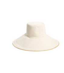 Single Take Hat , LOLA HATS - Moda Boheme