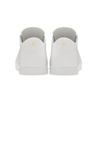 Classic | White | Ultra Low Top , The Nou Project - Moda Boheme