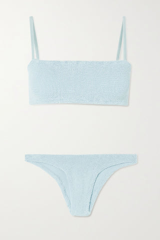 The Shea Top & The Scene bikini brief - CARLTON