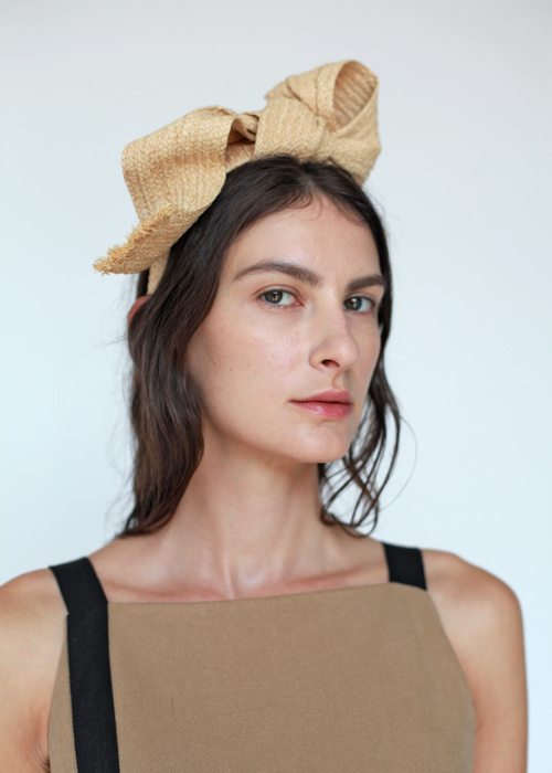 Canyon Dust , LOLA HATS - Moda Boheme