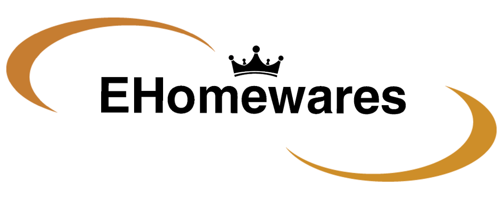 EHomewares welcome