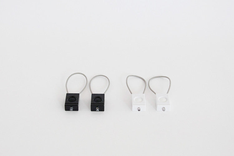 Bookman - Luces USB