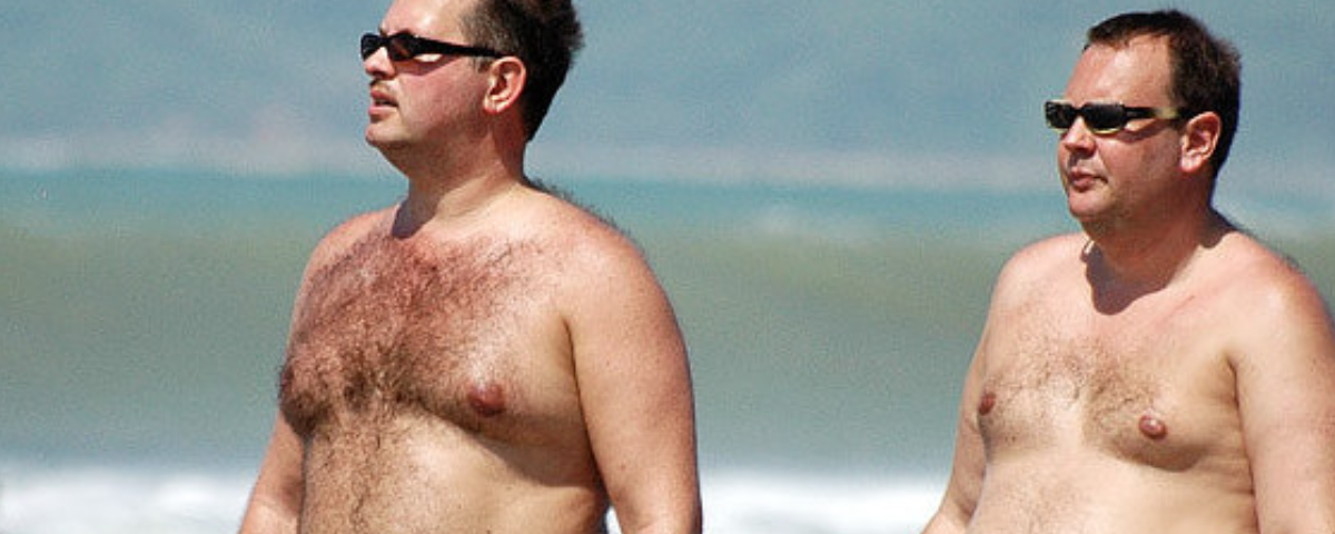 the 14 Day Guide to a Perfect Dad Bod