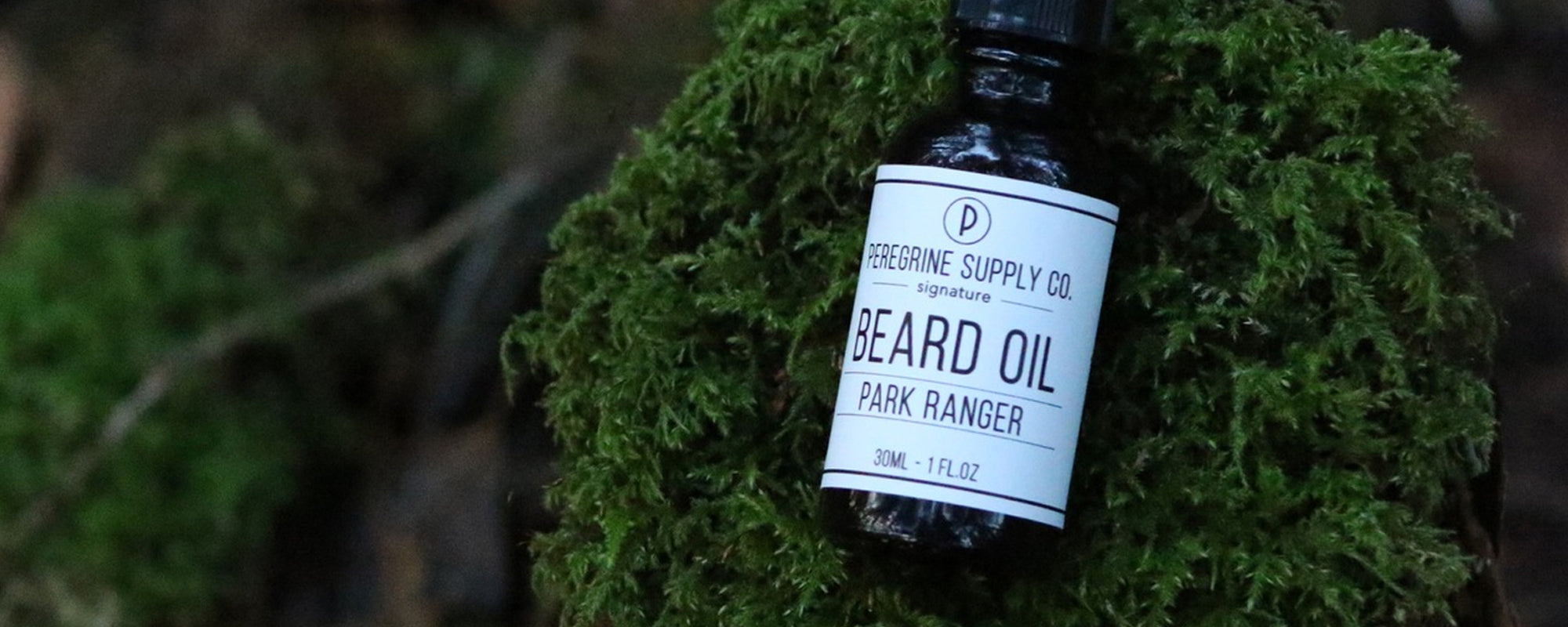 Interview with Bobert of Beard Oil Pledge