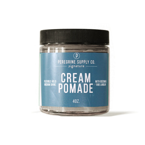 Original Cream Pomade