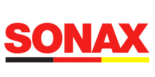 SONAX Car Care
