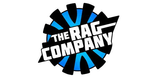 The Rag Company - AutoBuff Car Care