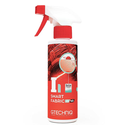 Gtechniq I1 - Smart Fabric Coating AB
