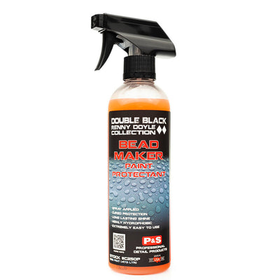 P&S Bead Maker Paint Protectant 473ml (16oz)