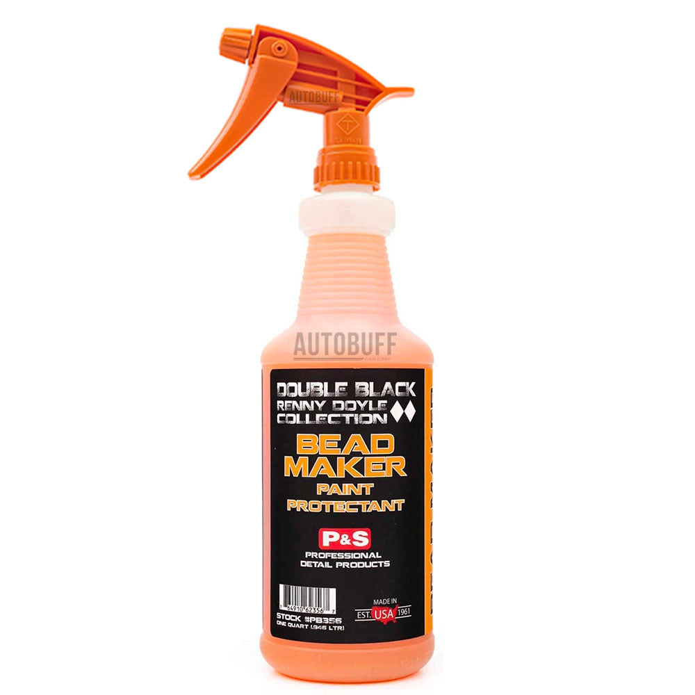 P&S Bead Maker Paint Protectant 945ml