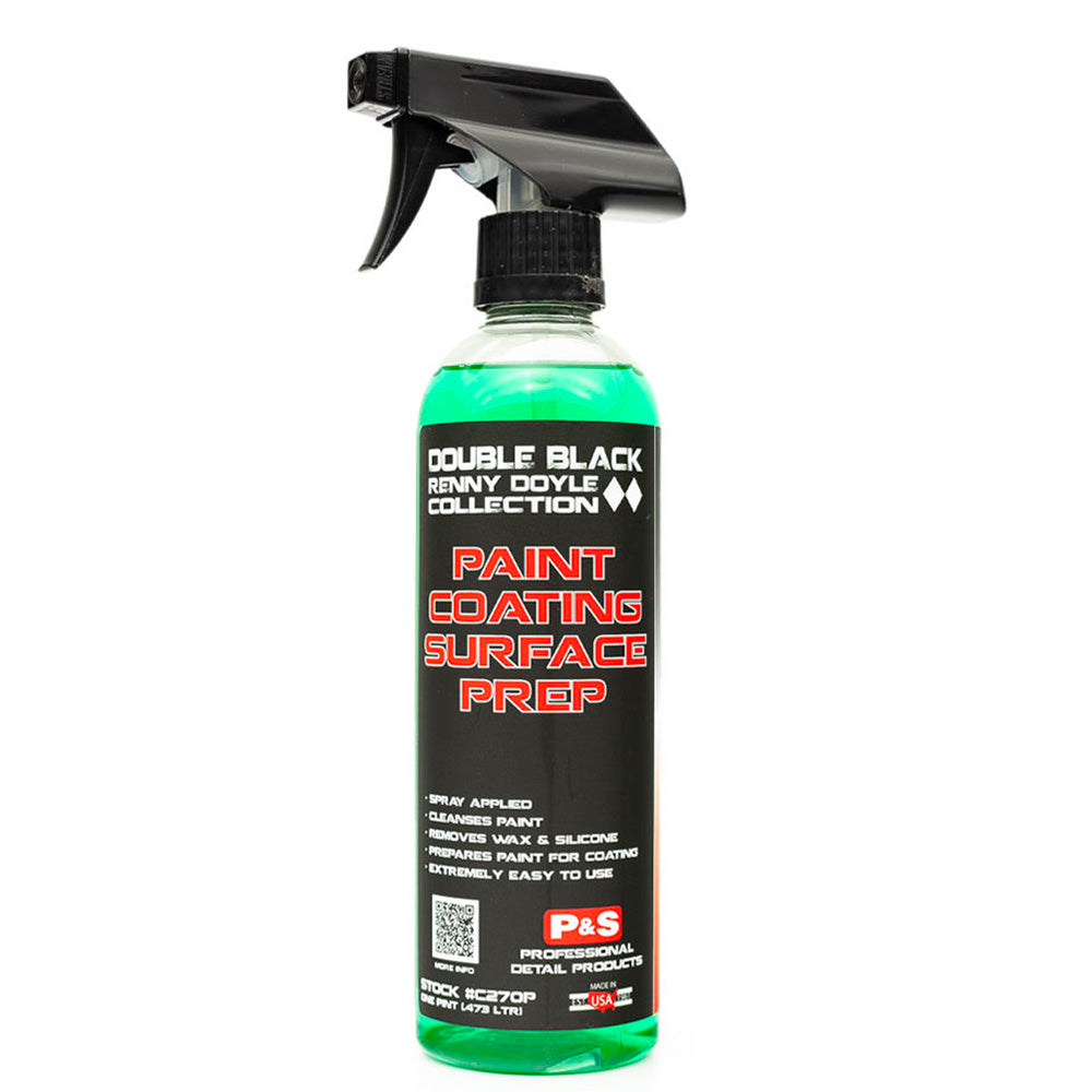 P&S Paint Coating Surface Prep 473ml