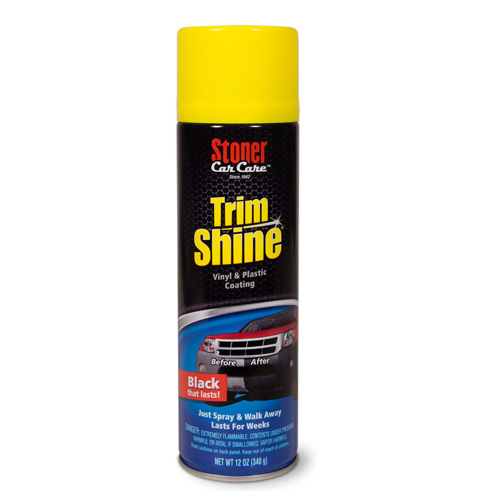 Stoner Trim Shine 355ml