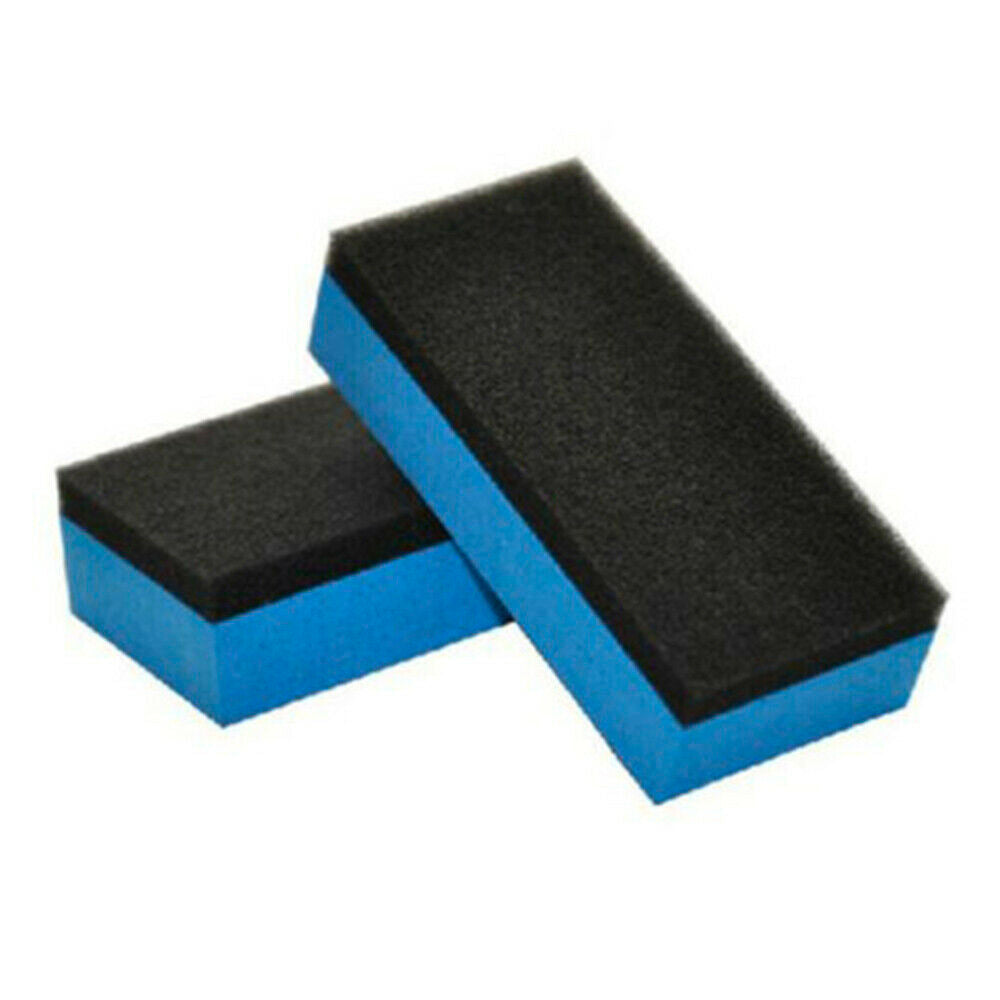 AutoBuff Foam Applicator Block