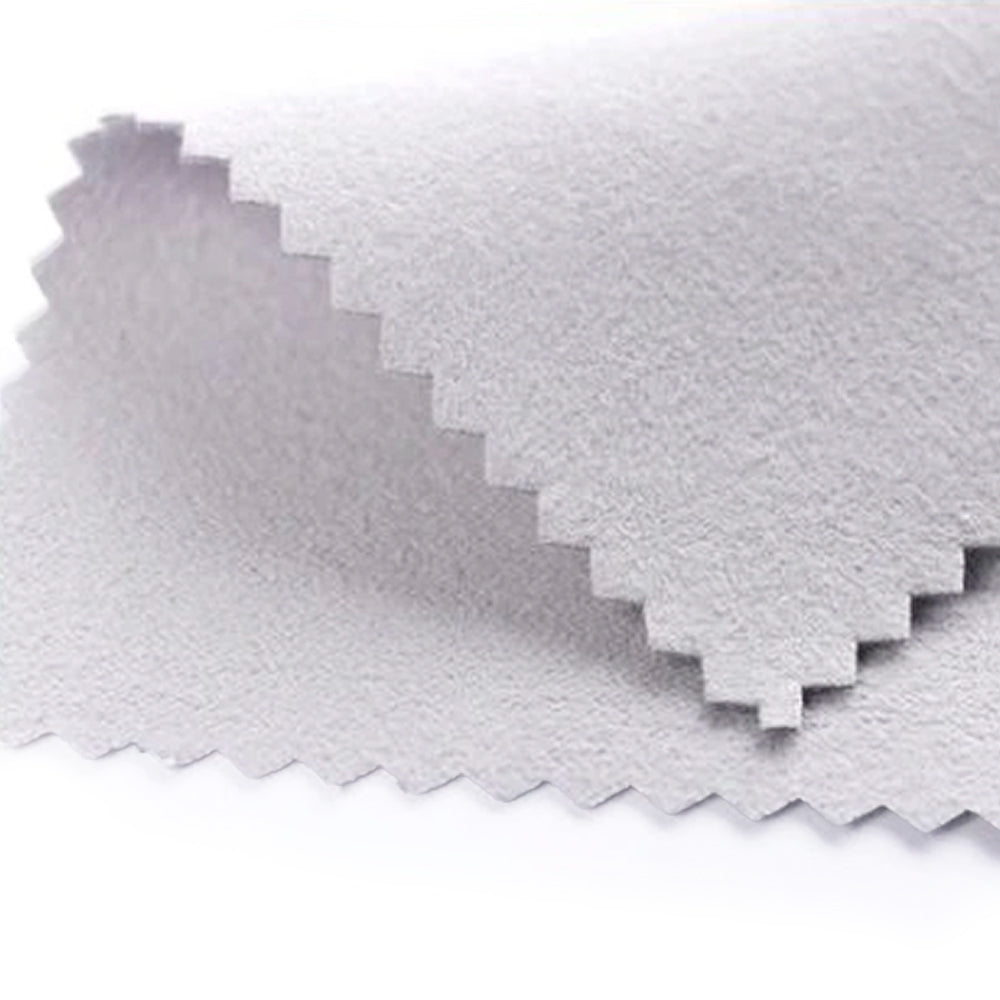 AutoBuff Suede Microfibre Applicators