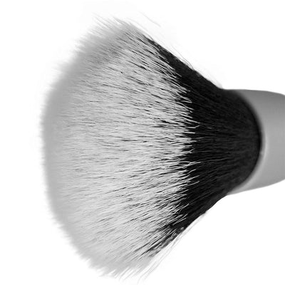 Detail Factory Ultra Soft Detailing Brush, Small