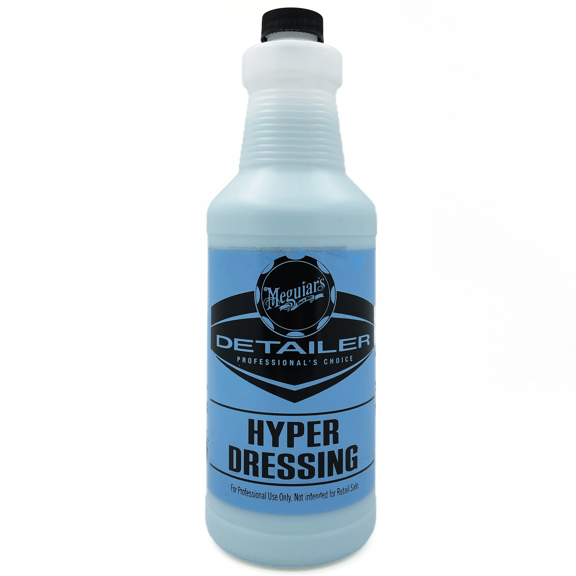 Meguiars Hyper Dressing D17001 945ml (32oz)