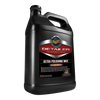 Meguiars Ultra Polishing Wax D16616 3.8L (1GAL)