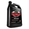 Meguiars Wheel & Paint Iron DECON, D180101, 3.8L (1 Gallon)