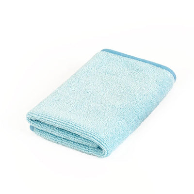 The Rag Company FTW Twisted Loop Drying Aid Towel - 35x40cm