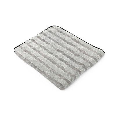 The Rag Company Gauntlet Drying Towel  - AutoBuff