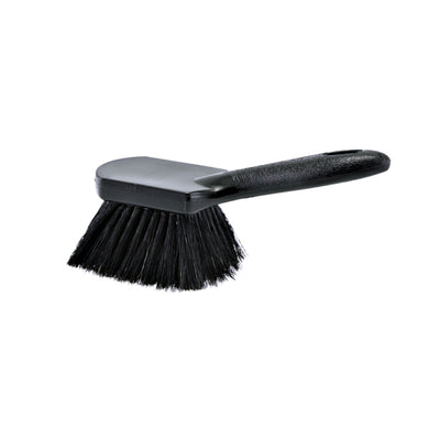 Wheel Woolies Boar's Hair Wheel Brush - 9""