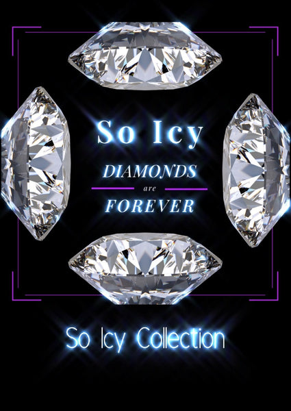 So Icy Collection