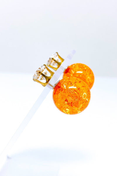 Blizzard Studs - EarringEverything.com - Studs - earrings - fashion - fashion_accessories