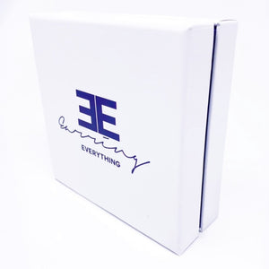 EE - Gift Box - EarringEverything.com - Organizer - earrings - fashion - fashion_accessories