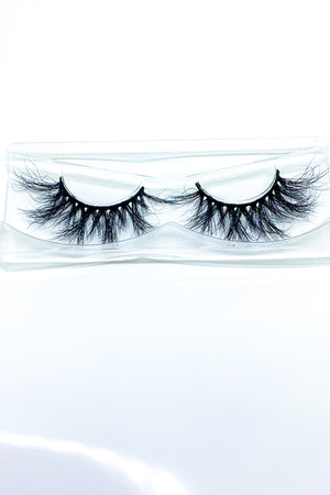 Lash Bae - Old Money Lashes
