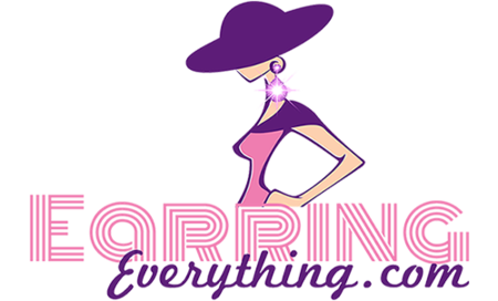 EarringEverything.com