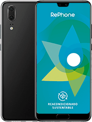 Celular Reacondicionado