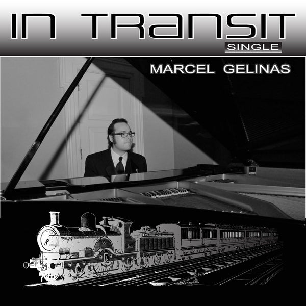 In Transit (MP3)