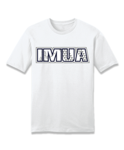 IMUA Good and Industrious T-Shirt