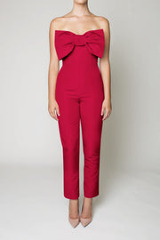 Bettina Jumpsuit
