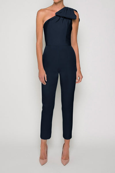 Blair Jumpsuit