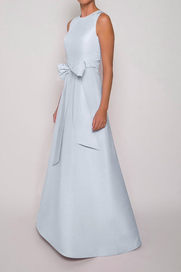 Jackie Gown