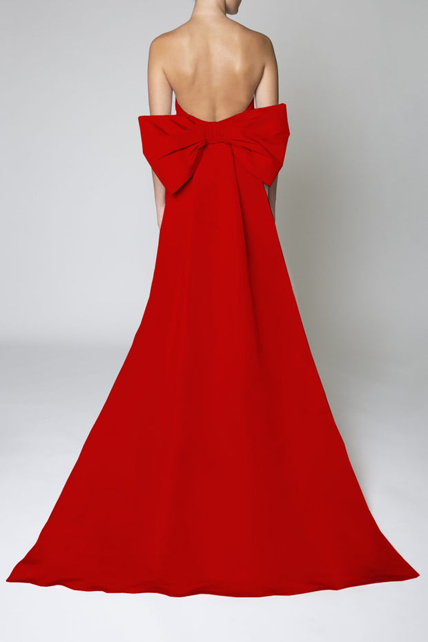 Marion Gown