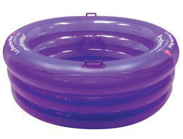 La Bassine Maxi Pool - PROFESSIONAL