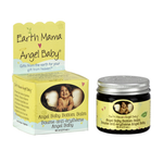 Angel Baby Bottom Balm ~ Diaper Cream