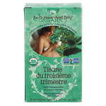 Third Trimester Tea - with Red Raspberry
