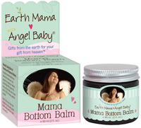 Mama Bottom Balm ~ Postpartum Perineal Healing