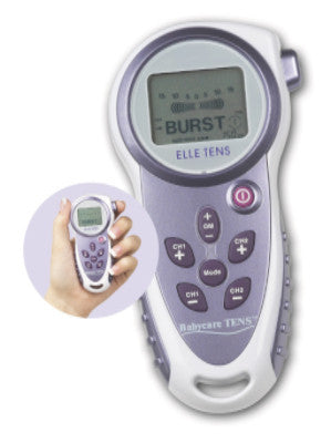 TENS Machine - RENTAL