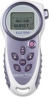 Elle TENS Machine
