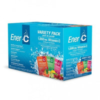 Ener-C 30 Pack ~ for energy during labour
