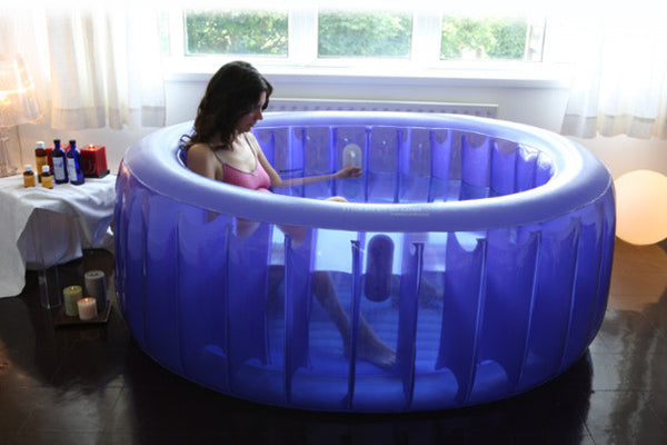 La Bassine Regular Pool - PERSONAL