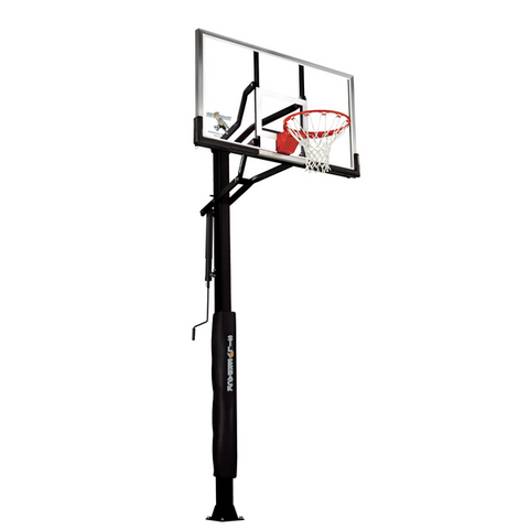 Extra Shipping for Basketball Hoop