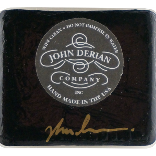 John Derian decoupage trays and paperweights handmade from vintage paper ephemera collage
